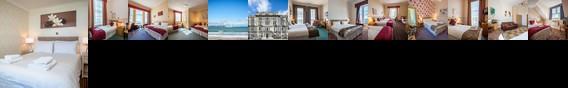 Hotel Prince Regent Weymouth