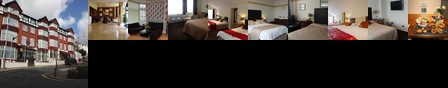 Ascot Hotel Douglas