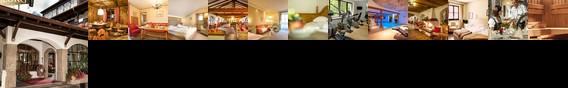 St Georg Hotel Bad Hofgastein