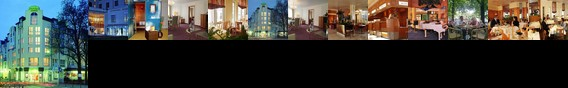 Guennewig Hotel Residence