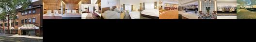 Mövenpick Hotel Braunschweig