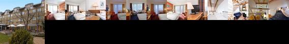 Balladins Superior Hotel Seminarius