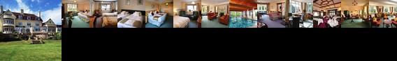 BEST WESTERN Northfield Hotel