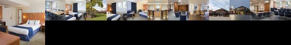 Holiday Inn High Wycombe