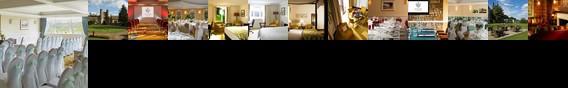 Marriott St Pierre Hotel & Country Club Chepstow