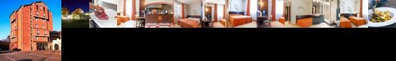 Al Mulino Hotel Ristorante