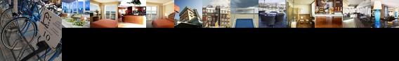 City Hotel Senigallia