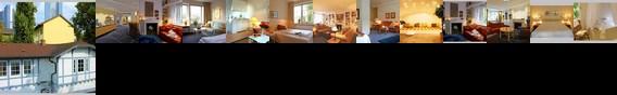 Xenios Apartments Frankfurt am Main