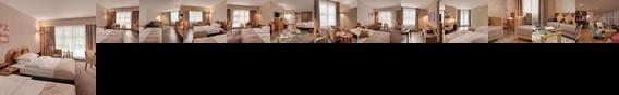 Mercure Hotel Kassel