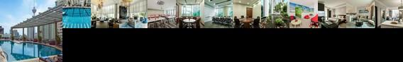 Ascott Hotel Kuala Lumpur