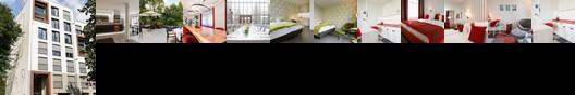 Hotel Michaelis