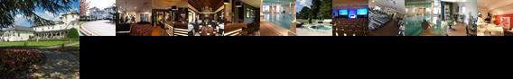 Thornton Hall Hotel Wirral