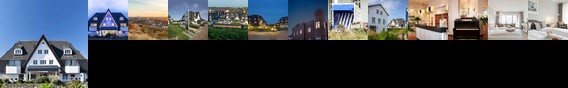 Dorint Strandresort And Spa Sylt Westerland