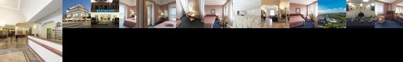 Esplanade Hotel Pescara