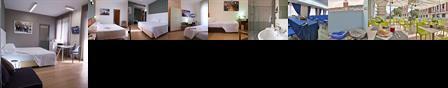 BEST WESTERN Hotel Duca D'Aosta Hotel