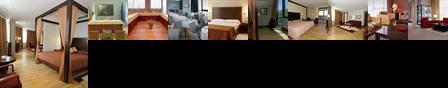 Parador Antonio Machado Hotel
