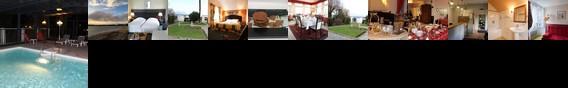 Logis Armoric Hotel