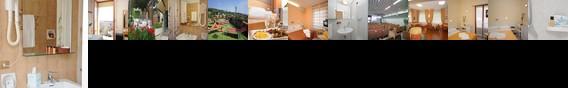 Hotel Iris Chianciano Terme