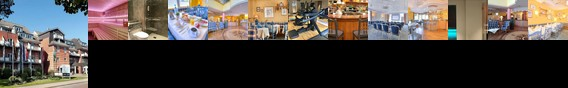 Country Inn & Suites Timmendorfer Strand