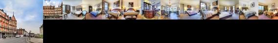 Harte & Garter Hotel Windsor