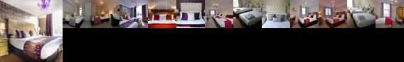 Seacrest Hotel Southsea Portsmouth