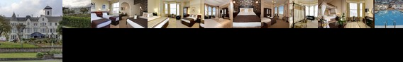 BEST WESTERN Royal Clifton Hotel