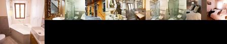 Ambra Hotel Cortina d'ampezzo