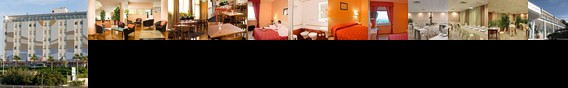 Barion Hotel Bari