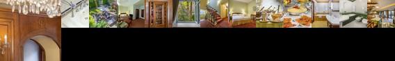 Hotel Grotthuss