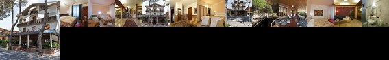 La Riviera Hotel Montecatini Terme