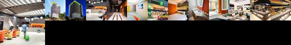 Ibis Seoul Ambassador Hotel