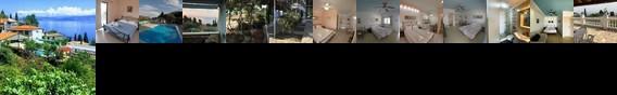 Andromaches Apartments Κέρκυρα