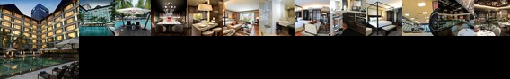 MiCasa All Suite Hotel