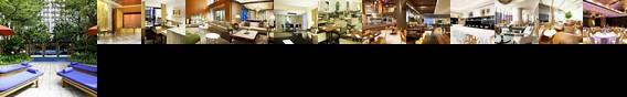 The Westin Hotel Kuala Lumpur