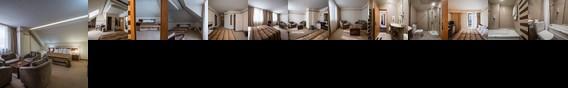 Best Western Prima Hotel Varna