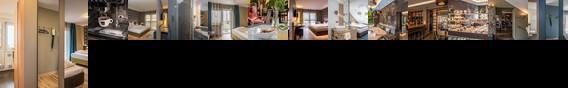 Hotel Bavaria Munich