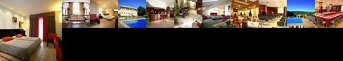 Best Western Domenico Hotel Toledo