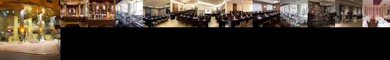 Ayre Hotel Astoria Palace