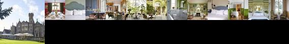 Oakley Court Hotel Windsor
