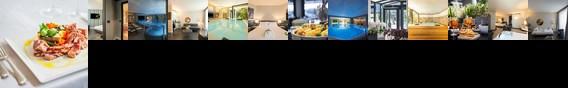 Sheraton Nicolaus Hotel & Conference Center