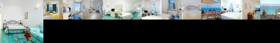 Relais Maresca Hotel Capri