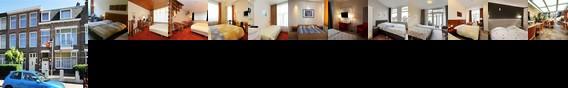 Hotel Bor The Hague