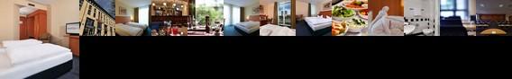 Intercityhotel Bremen