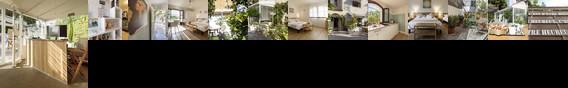 Astor Hotel Antibes