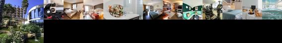 Hotel Ostella Bastia