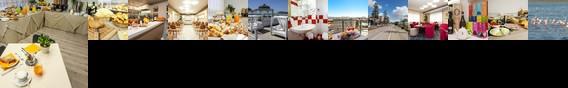 Best Western Hotel Residence Italia Quartu Sant'Elena