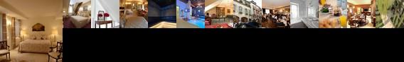 Hotel de Luxe le Cep