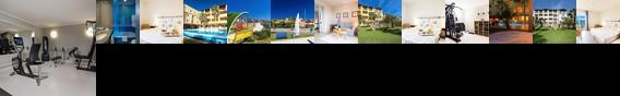 Villa Margherita Hotel Golfo Aranci