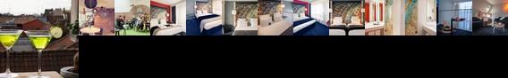 Hotel des Tours