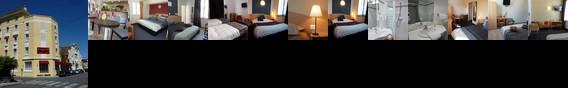 Hotel de la Vallee Sarl